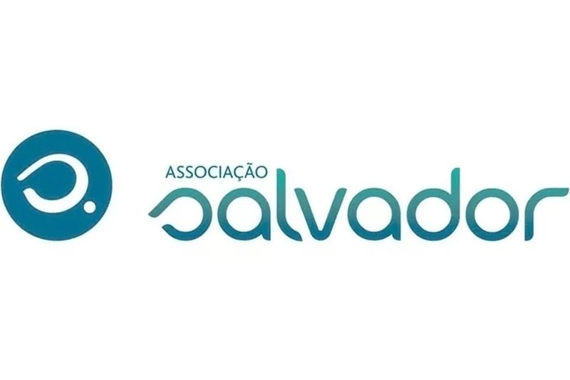 Associação Salvador Logo