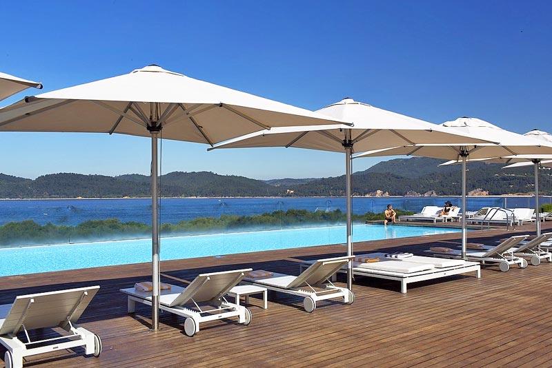 Troia Design Hotel Image