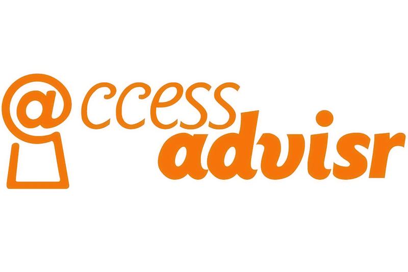 Access Advisr
